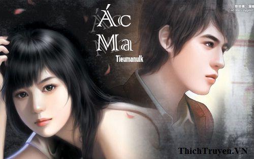 ac-ma-thichtruyen.vn
