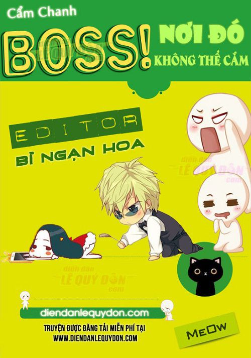 boss-noi-do-khong-the-cam