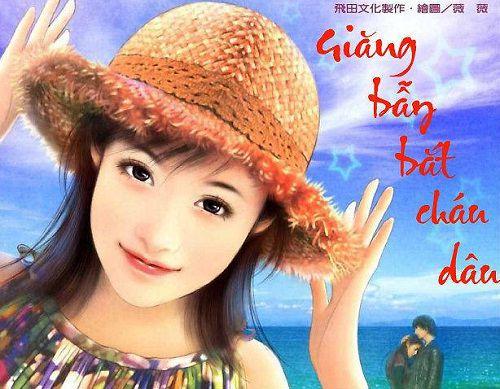 giang-bay-bat-chau-dau-thichtruyen.vn