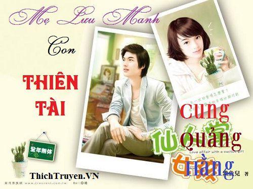me-luu-manh-con-thien-tai