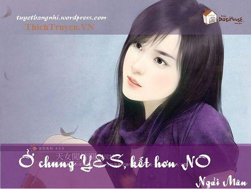 o-chung-yes-ket-hon-no