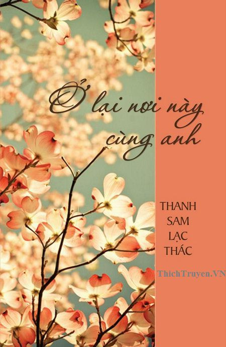 o-lai-noi-nay-cung-anh