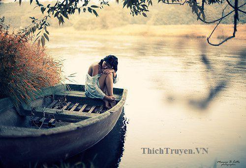 yeu-den-chet-thichtruyen.vn