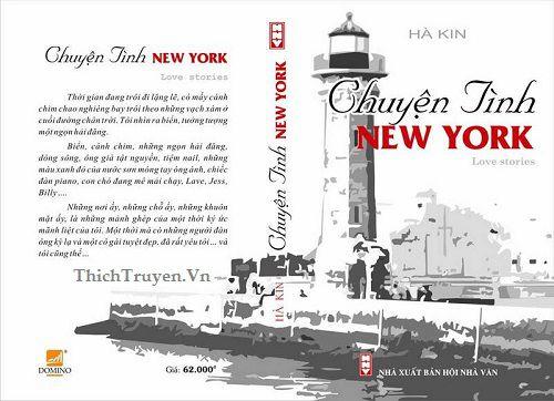 chuyen-tinh-new-york