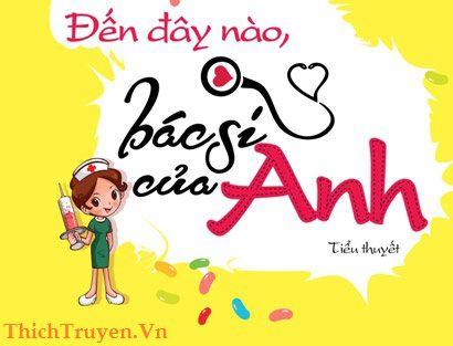 den-day-nao-bac-si-cua-anh
