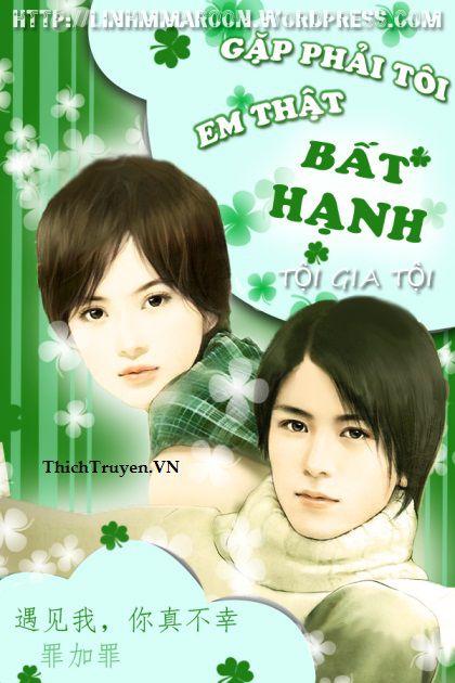 gap-phai-toi-em-that-bat-hanh
