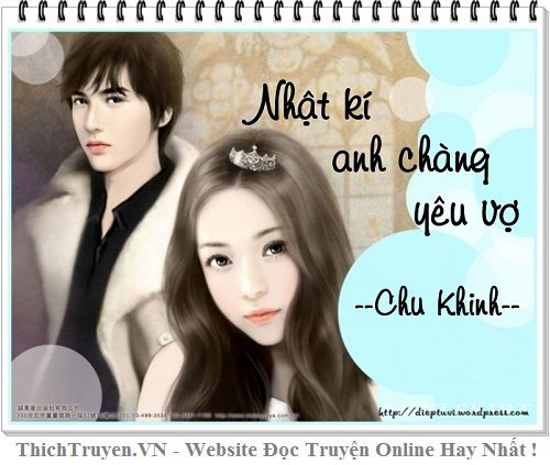 nhat-ky-anh-chang-yeu-vo