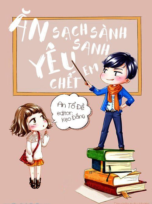an-sach-sanh-sanh-yeu-chet-em