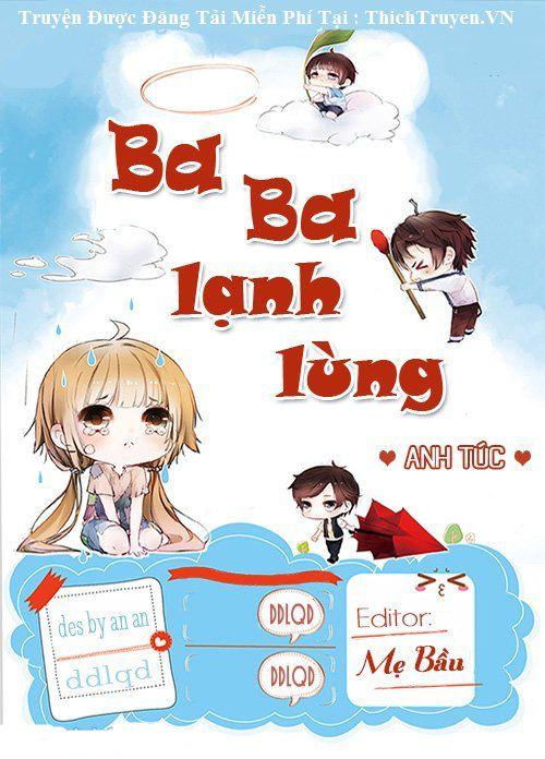 ba-ba-lanh-lung