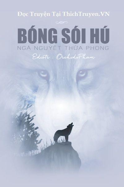 bong-soi-hu