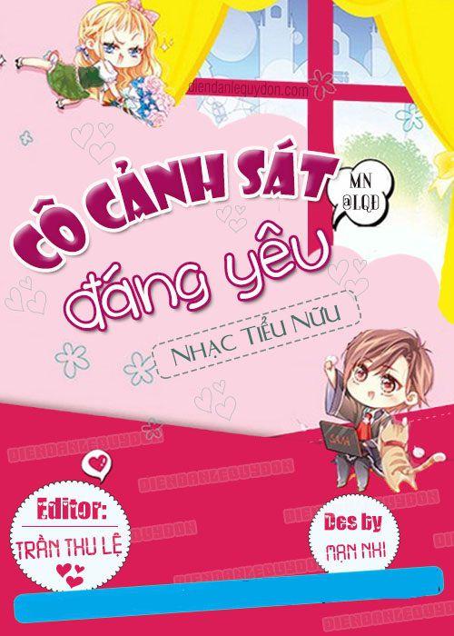 co-canh-sat-dang-yeu