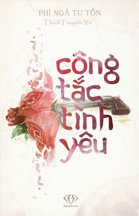 cong-tac-tinh-yeu