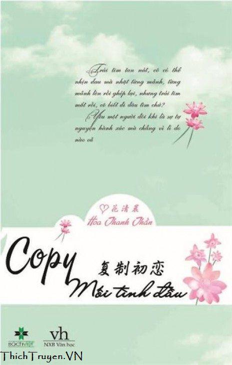 copy-moi-tinh-dau