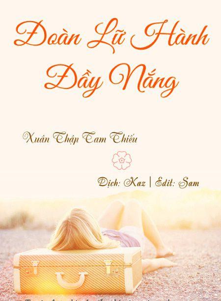 doan-lu-hanh-day-nang
