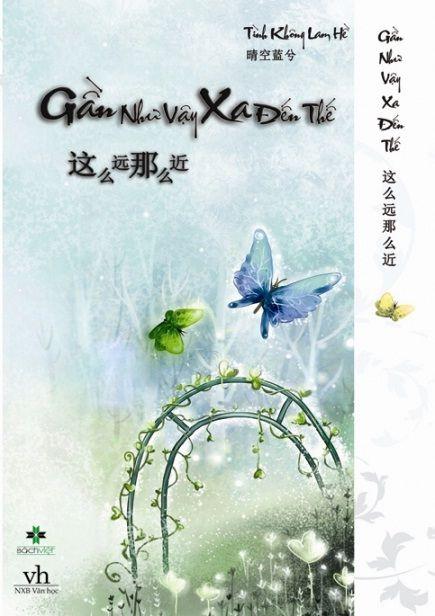 gan-nhu-vay-xa-den-the