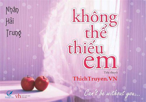 khong-the-thieu-em