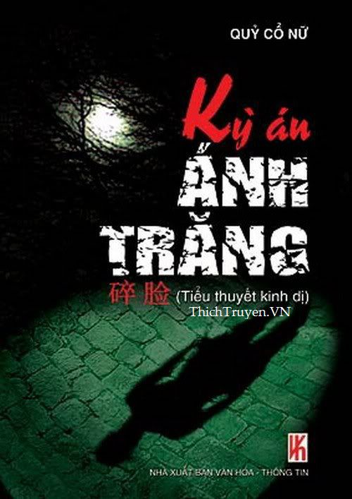ky-an-anh-trang