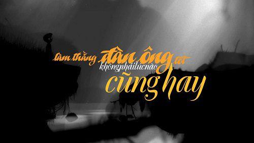 lam-thang-dan-ong-tot-khong-phai-luc-nao-cung-hay