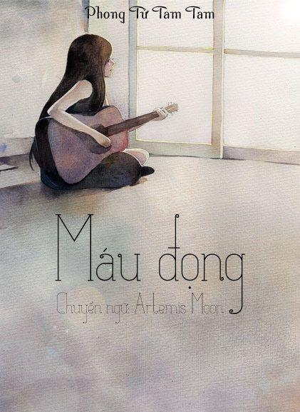 mau-dong