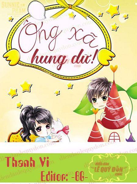 ong-xa-hung-du