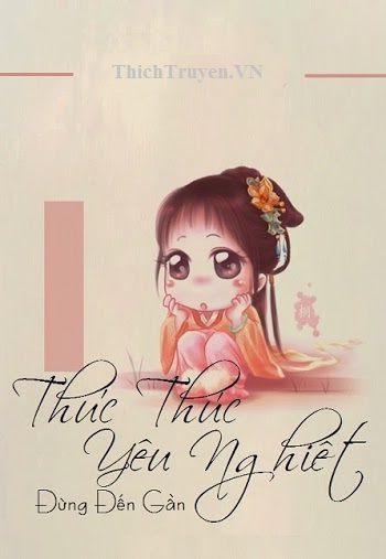 thuc-thuc-yeu-nghiet-dung-den-gan