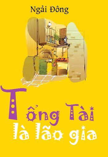 tong-tai-lao-gia