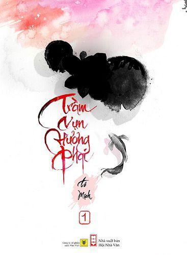tram-vun-huong-phai