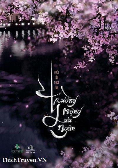 truong-mong-luu-ngan