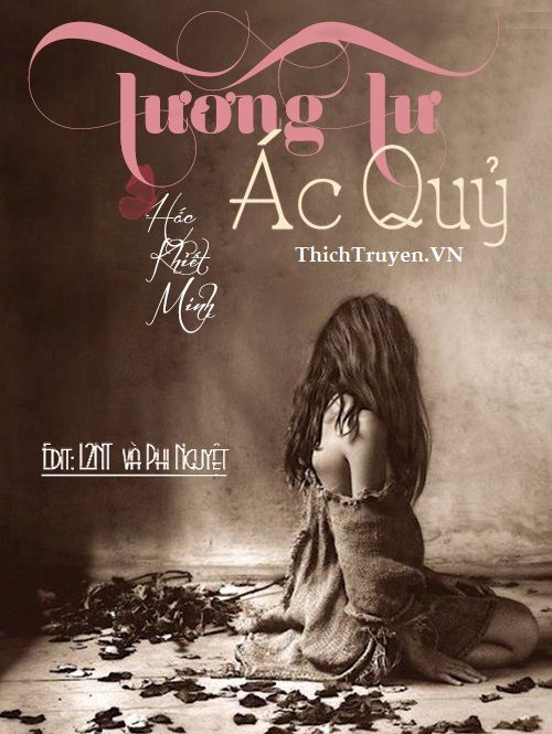 tuong-tu-ac-quy