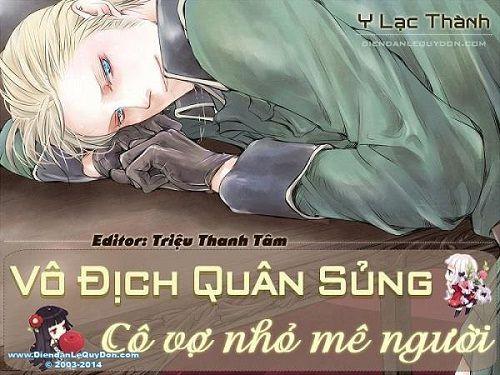 vo-dich-quan-sung-co-vo-nho-me-nguoi