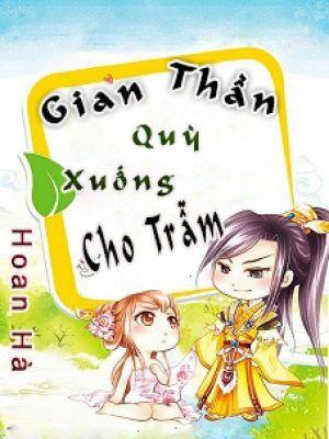 gian-than-quy-xuong-cho-tram