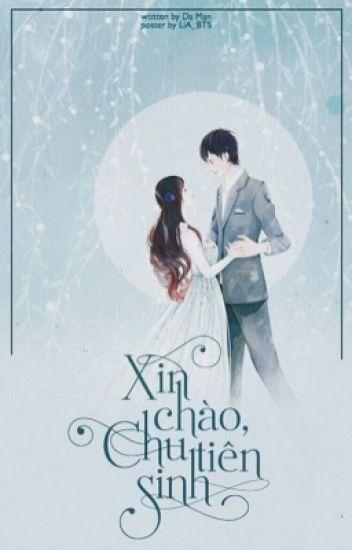 xin-chao-chu-tien-sinh