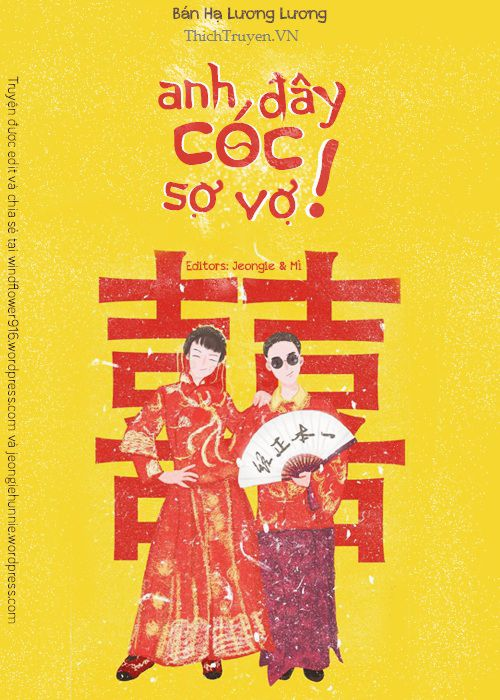 anh-day-coc-so-vo
