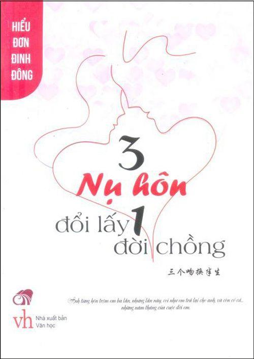 ba-nu-hon-doi-lay-mot-doi-chong