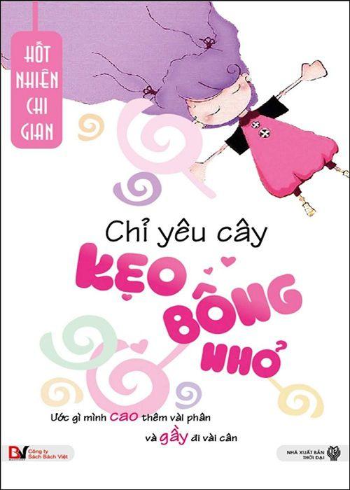 chi-yeu-cay-keo-bong-nho