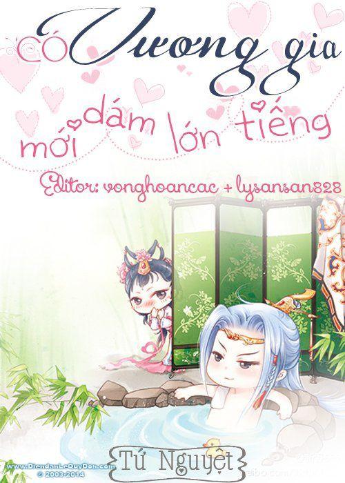 co-vuong-gia-moi-dam-lon-tieng