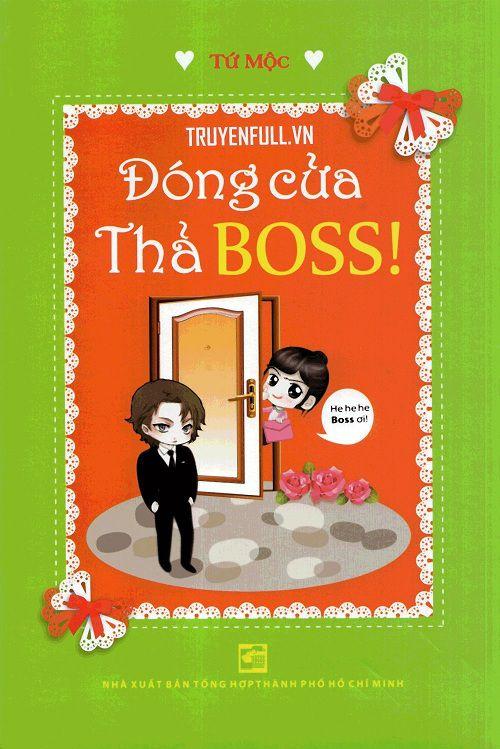 dong-cua-tha-boss