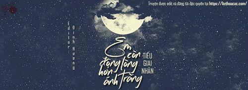 em-con-dong-long-hon-anh-trang