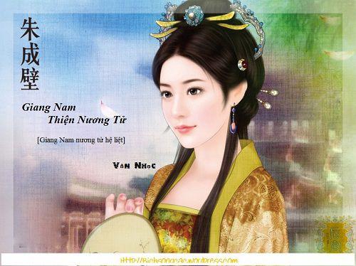 giang-nam-kieu-nuong-tu