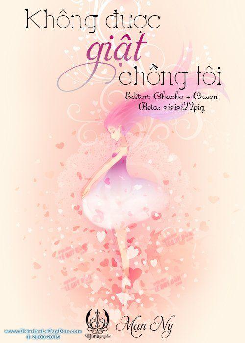khong-duoc-giat-chong-toi