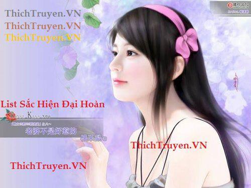 list-sac-hien-dai-hoan