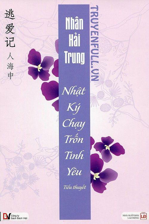 nhat-ky-chay-tron-tinh-yeu