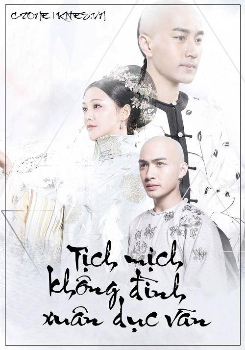 tich-mich-khong-dinh-xuan-duc-van