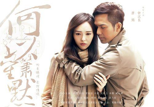 top-10-truyen-ngon-tinh-khong-the-bo-qua