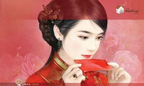 vuong-phi-that-sung