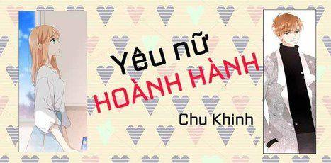 yeu-nu-hoanh-hanh