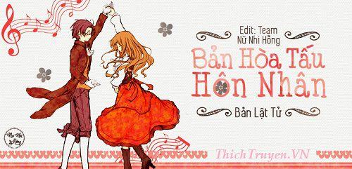 ban-hoa-tau-hon-nhan
