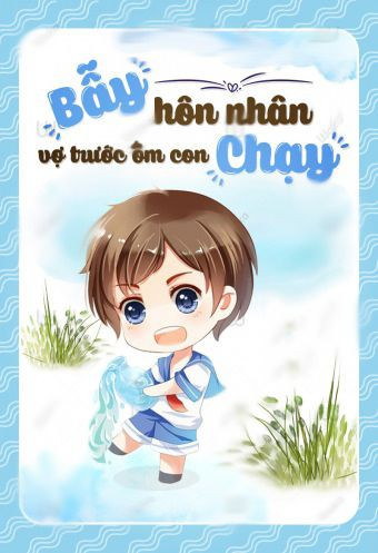 bay-hon-nhan-vo-truoc-om-con-chay