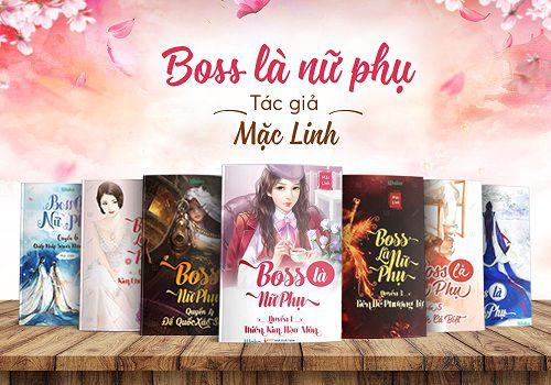 boss-la-nu-phu-thichtruyen.vn