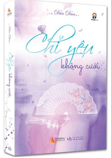 chi-yeu-khong-cuoi